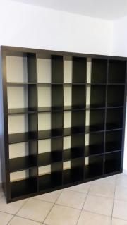 expedit 185 haushalt m bel gebraucht und neu kaufen. Black Bedroom Furniture Sets. Home Design Ideas