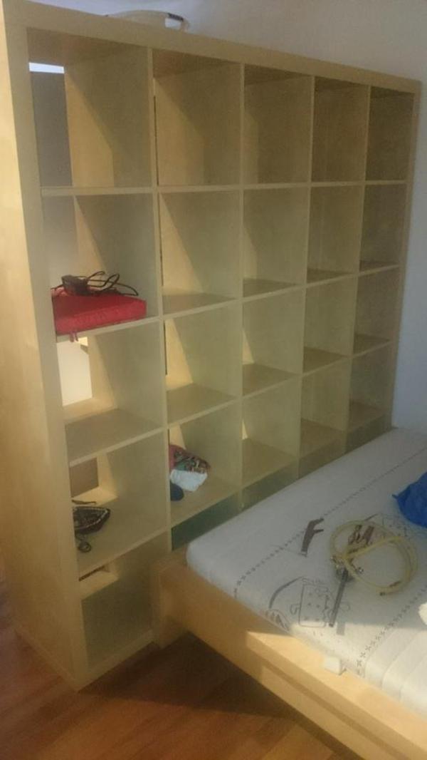 regal ikea kleinanzeigen regale. Black Bedroom Furniture Sets. Home Design Ideas