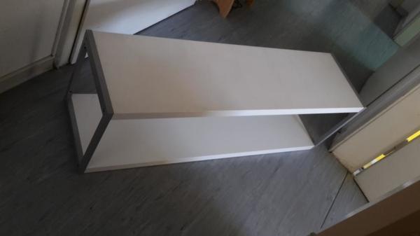 ikea alu neu und gebraucht kaufen bei. Black Bedroom Furniture Sets. Home Design Ideas
