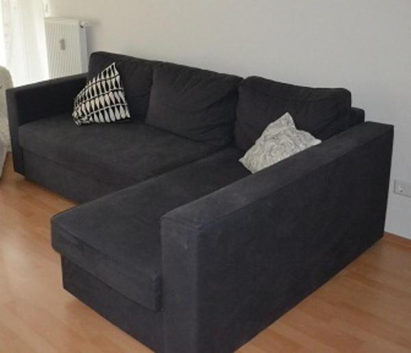 schenken tauschen tauschen finden sonstiges m nchen gebraucht kaufen. Black Bedroom Furniture Sets. Home Design Ideas