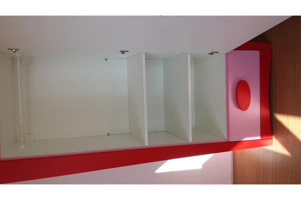 ikea kommode neu und gebraucht kaufen bei. Black Bedroom Furniture Sets. Home Design Ideas