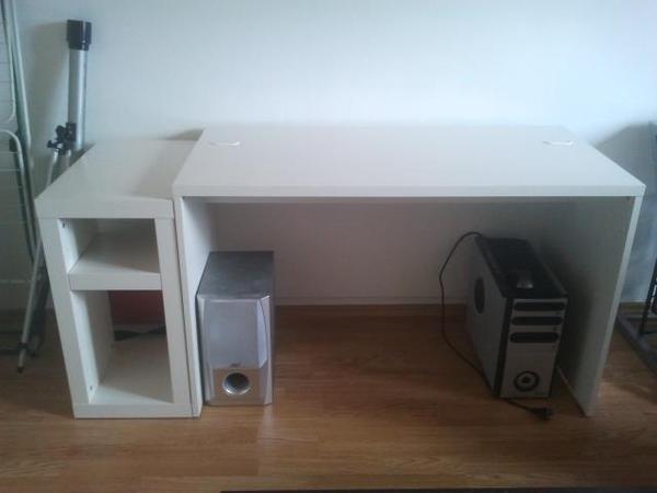 neue ikea neu und gebraucht kaufen bei. Black Bedroom Furniture Sets. Home Design Ideas