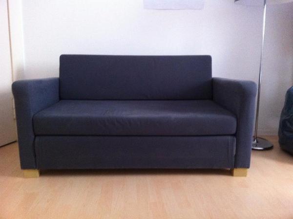 ikea 2er neu und gebraucht kaufen bei. Black Bedroom Furniture Sets. Home Design Ideas