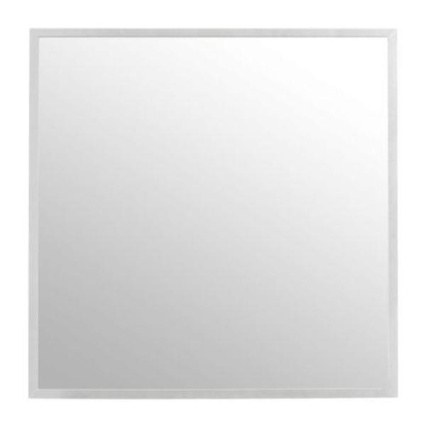 verkaufe ikea spiegel stave 70x70 cm original verpackt habe ihn 2x zum verkauf neupreis 19 90eur. Black Bedroom Furniture Sets. Home Design Ideas