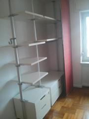 ikea kvartal haushalt m bel gebraucht und neu kaufen. Black Bedroom Furniture Sets. Home Design Ideas