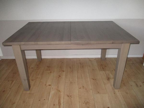 Ikea graubraun gebraucht kaufen 2 st bis 60 g nstiger - Ikea stuhle gebraucht ...