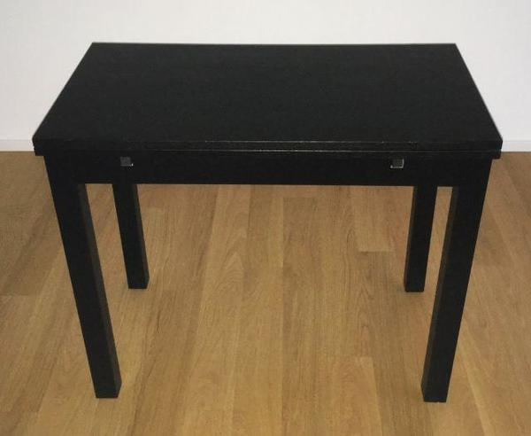 ausziehbar gebraucht kaufen nur noch 3 st bis 70 g nstiger. Black Bedroom Furniture Sets. Home Design Ideas