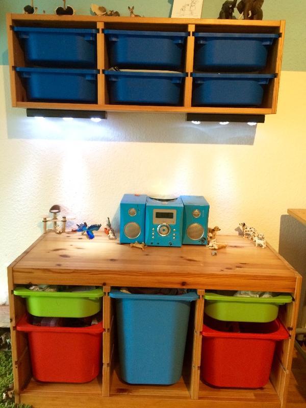 hockenheim. Black Bedroom Furniture Sets. Home Design Ideas