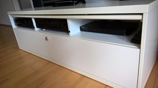 Tv Schrank Ikea. Good Excellent Schrank Aus Weinkisten Schn Tv ...