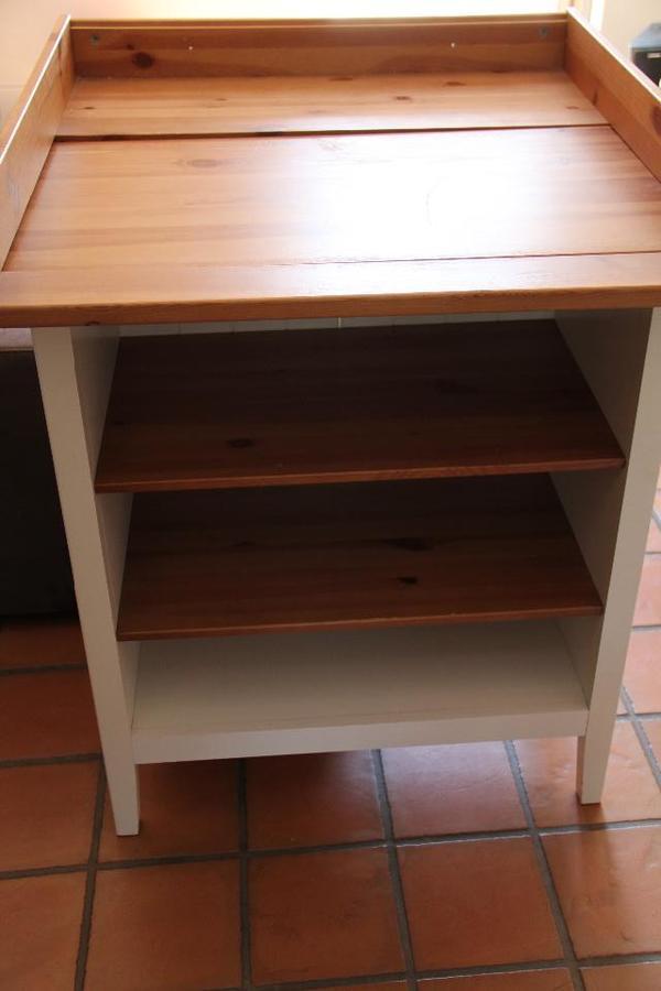 Office Ideas With Ikea Furniture ~ ikea visdalen wickeltisch wickelkommode 76297 stutensee ikea visdalen