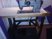Industrie Nähmaschine Textima