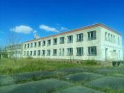 Industriegelände / Bauland 3,