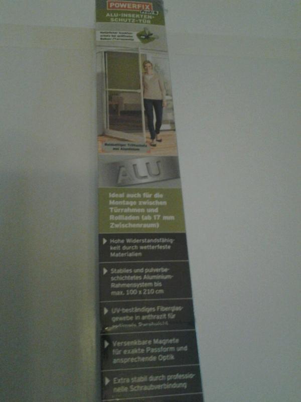 werkstatt heimwerkerbedarf familie haus garten ludwigshafen am rhein gebraucht kaufen. Black Bedroom Furniture Sets. Home Design Ideas