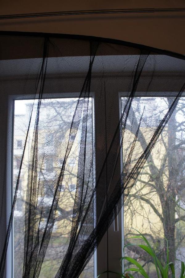 insektenschutzvorhang f r balkont r in m nchen fenster roll den markisen kaufen und. Black Bedroom Furniture Sets. Home Design Ideas