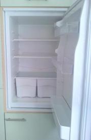 Integrierbarer Einbau-Kühlschrank