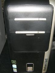 Intel P4 2,