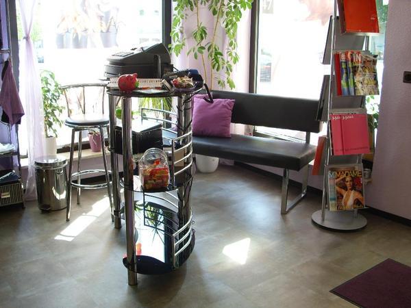 trockenhauben neu und gebraucht kaufen bei. Black Bedroom Furniture Sets. Home Design Ideas