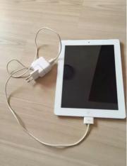 iPad 2 16