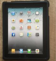 iPad - 64gb - A1337
