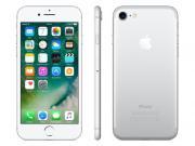 iPhone 32 gb