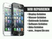 iPhone 4/4s/