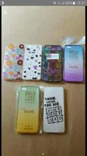 IPhone 5G/5S