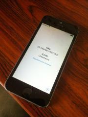 Iphone 5S 16 GB Verkaufe Apple iphone 5S 16 GB , keine SIMLOCK und keine icloud, paar Kratzer am Rahmen , ... 150,- D-63755Alzenau Heute, 09:28 Uhr, Alzenau - Iphone 5S 16 GB Verkaufe Apple iphone 5S 16 GB , keine SIMLOCK und keine icloud, paar Kratzer am Rahmen