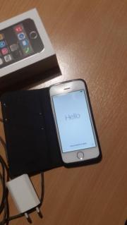 iphone 5s (16