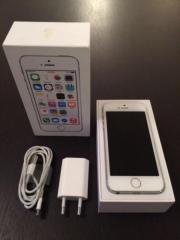 iPhone 5s / 32