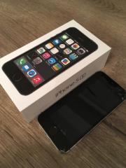 iPhone 5s OVP