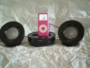 Ipod Nano 2 ,