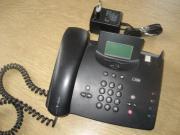 isdn Telefon T-