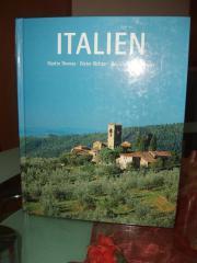 Italien - ein Land
