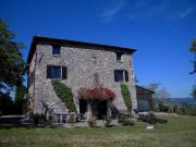 ITALIENIMMOBILIE vom FEINSTEN (