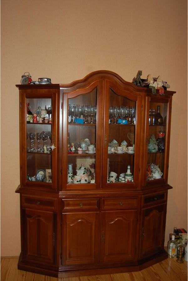 Italienisches esszimmer neu und gebraucht kaufen bei - Designerstuhle esszimmer ...