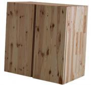 ivar schrank haushalt m bel gebraucht und neu kaufen. Black Bedroom Furniture Sets. Home Design Ideas