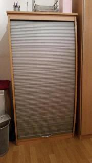 rolladenschrank gebraucht kaufen nur 3 st bis 70 g nstiger. Black Bedroom Furniture Sets. Home Design Ideas
