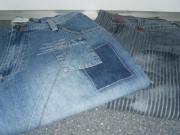 JEANS -GRÖSSE 33 -SONDERPREIS- 2 STÜCK=1 PREIS -Marken Hipp Hopp Jeans: -Paco Jean Jeans blau, Größe 33. -Maka Vali Jeans blau, Größe 34 ... 5,- D-63762Großostheim Heute, 10:09 Uhr, Großostheim - JEANS -GRÖSSE 33 -SONDERPREIS- 2 STÜCK=1 PREIS -Marken Hipp Hopp Jeans: -Paco Jean Jeans blau, Größe 33. -Maka Vali Jeans blau, Größe 34