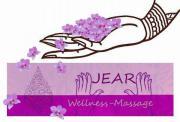 JEAR-WELLNESS-MASSAGE