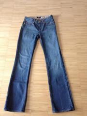 Jette Jeans, Gr.
