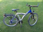 Jugend - Kinder Fahrrad