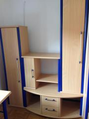 jugendzimmer buche in starnberg haushalt m bel gebraucht und neu kaufen. Black Bedroom Furniture Sets. Home Design Ideas