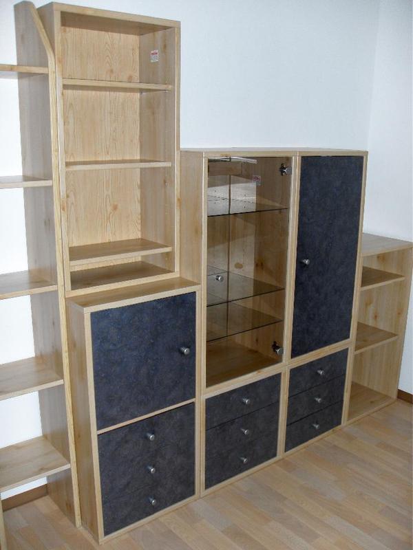 jugendzimmer m bel in f rth kinder jugendzimmer kaufen und verkaufen ber private kleinanzeigen. Black Bedroom Furniture Sets. Home Design Ideas