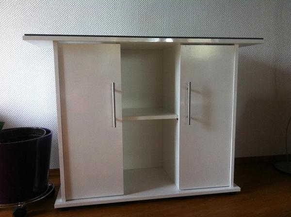 offenes aquarium neu und gebraucht kaufen bei. Black Bedroom Furniture Sets. Home Design Ideas