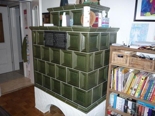 kachelofen kleinanzeigen familie haus garten. Black Bedroom Furniture Sets. Home Design Ideas
