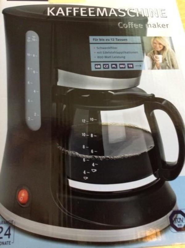 kaffeemaschine geschirr wasserfilter mit 3 kartuschen in m nchen kaffee espressomaschinen. Black Bedroom Furniture Sets. Home Design Ideas