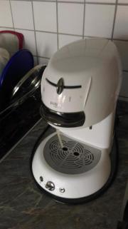 Kaffeemaschine petra KM