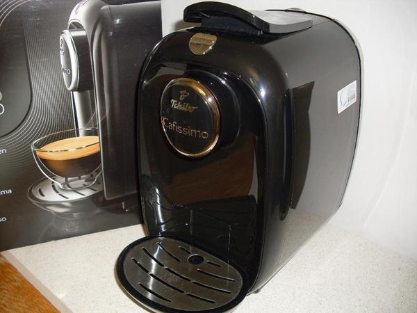 sonstige kaffee espressomaschinen heidelberg gebraucht kaufen. Black Bedroom Furniture Sets. Home Design Ideas