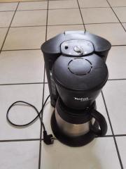 Kaffeemaschine Tefal Express