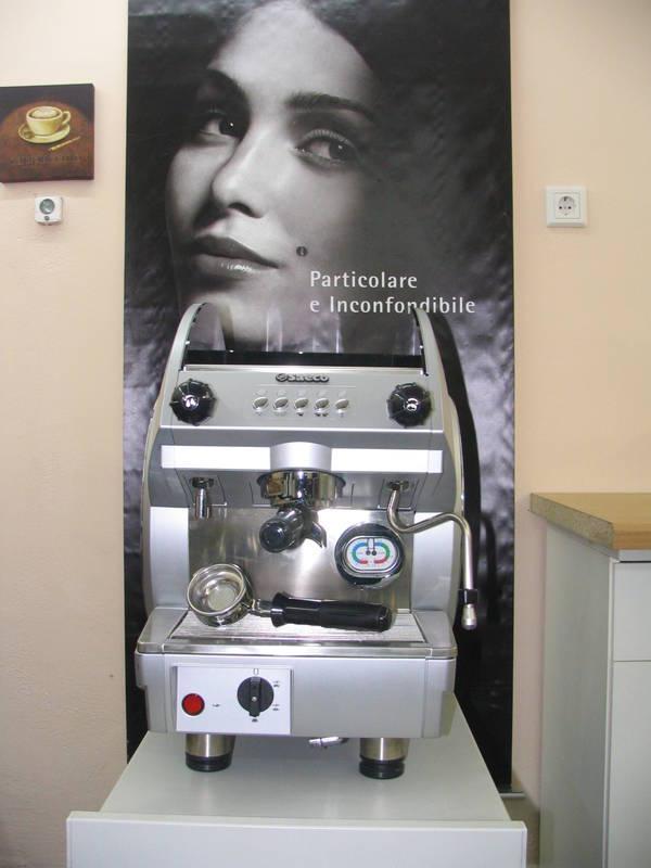 kaffeemaschinen reparatur service und verkauf in. Black Bedroom Furniture Sets. Home Design Ideas